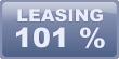 Leasing 101%