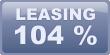 Leasing 104%