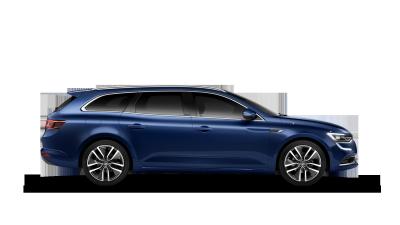 Renault TalismanGrandtour