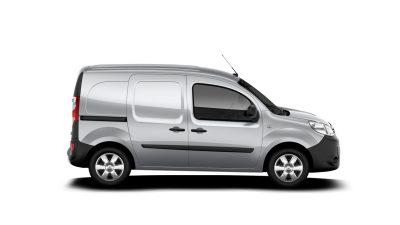 Renault KangooExpress