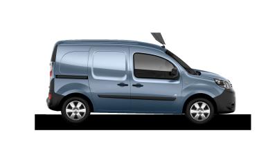 Renault KangooZ.E.