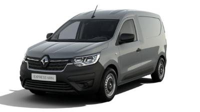 Renault Express VANNowe