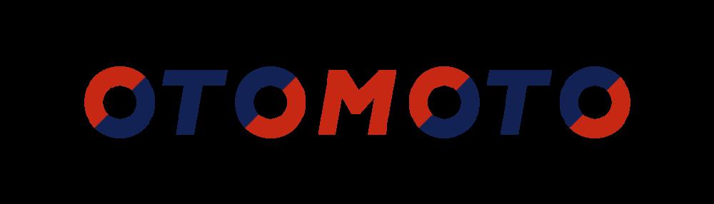 Fiat Auto Spektrum na Otomoto.pl