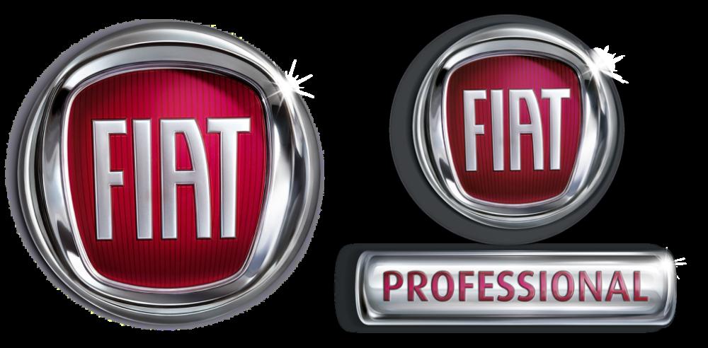 Sprzedaż samochodów Fiat i Fiat Professional